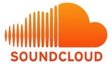 Enterprise Times on Soundcloud (Image Credit: Soundcloud)