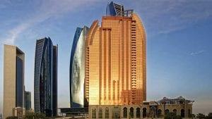Digital adoption surges across Abu Dhabi Islamic Bank (Image Credit: Makalu from Pixabay)