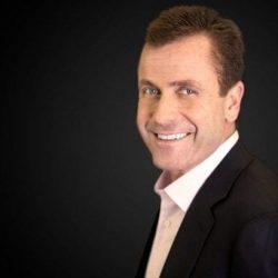 Alex Shootman, CEO of Workfront (c) Workfront