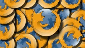 Will Mozilla layoffs affect the security of Firefox browser? (Image Credit: Gerd Altmann from Pixabay)