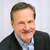 Greg Cooke, senior director, sales, DocStar ECM