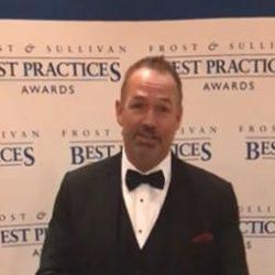 Sam Levy, SVP of Sales, Oracle NetSuite