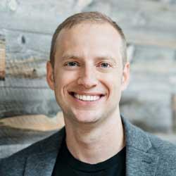 Stephen Semmelroth (Image Credit: LinkedIn)