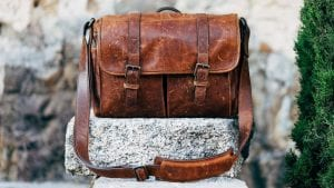 bag Majesco Image by Pexels from Pixabay
