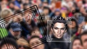 Liberty wins facial recognition appeal against South Wales Police (Image Credit: Gerd Altmann from Pixabay)