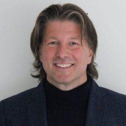 Alon van Wezel, Regional Vice President for Continental Europe, FinancialForce