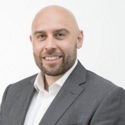 Neal Watkins, EVP Small Business Segment, Sage