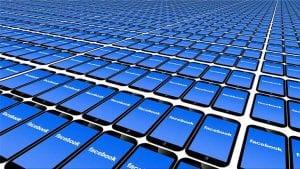 Facebook complains data transfer ruling would end its EU businesses (Image Credit: Gerd Altmann from Pixabay)