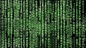Can a computer program be unintelligible yet still work? (Image Credit: Jae Rue from Pixabay)