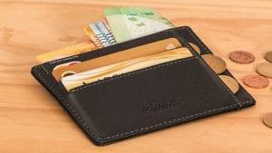 Wallet Payments (Image credit/Pixabay/ Steve Buissinne)