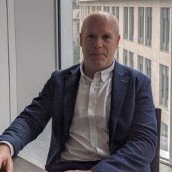 Anthony Platt, a Partner at Cavendish Corporate Finance LLP