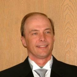Dale Johnston, Managing Partner at Ascend Business Services