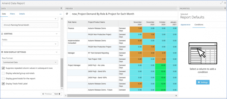 KeyedIn Projects PPM 7.2