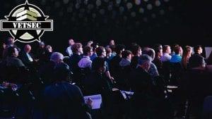VetSecCon 2020