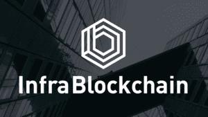 InfraBlockchain