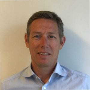 Kobe Verdonck, CEO SDWorx