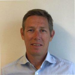 Kobe Verdonck, CEO SD Worx