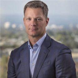 Steve Lucas, CEO iCIMS