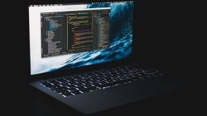 SMB's cyber reliance damaged by lack of IT expertise (Image Credit: AltumCode on Unsplash)
