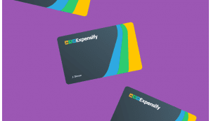 Expensify (2) 2020 Expensify