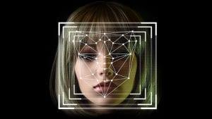 Consumers demand better digital identity verification (Image Credit: Gerd Altmann from Pixabay)