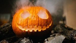 Halloween November Image credit Pixabay\brenkees https://pixabay.com/users/brenkee-2021352/