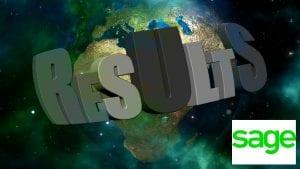 Results Sage Image credit Pixabay/Geralt
