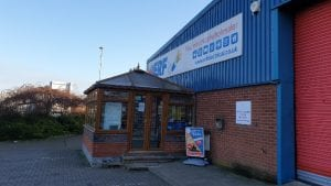 ERF Electrical Newark (c) ERF Electrical - https://www.erfelectrical.co.uk/wp-content/uploads/2020/07/20200206_093544.jpg