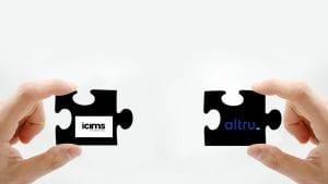 Acquisition ICims Altru - Image credit Pixabay/geralt