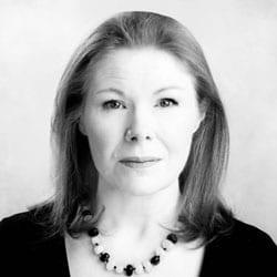 Sarah Clarke, Data Protection GRC Specialist, Infospectives Ltd