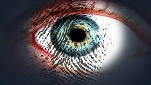 Biometrics fail to gain user seal of approval (Image Credit: Stux at Pixabay)