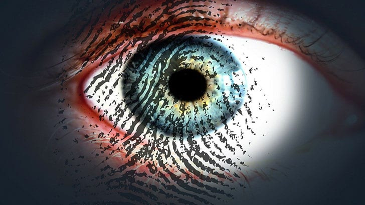 Biometrics fail to gain user seal of approval -