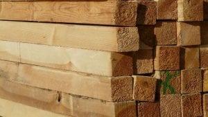 Lumber - LBM - Image by Hans Braxmeier from Pixabay