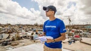 20190911_Bahamas_HurricaneDorianBahamas_alejandrogranadillo_20 (c) Americares