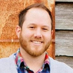 Lucas Hayden, Director of Product Marketing at Unanet A/E, powered by Clearview