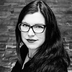 Sonja Keerl (Kotrotsos)