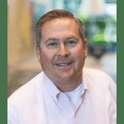 Greg Gilmore, CEO Planview