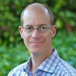 Kurt Freytag, Director, Product Management for Neo4j Cloud