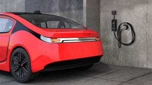 Ohme moves to make EV charging as cheap as possible (Image Credit: Ohme)