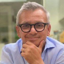 Dmitri Krakovsky, Chief Product Officer, Unit4 (c) 2021 Unit4