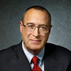 Paul Dippell, founder and CEO of Service Leadership
