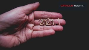 NetSuite 2021R1 - Image by ElisaRiva from Pixabay