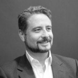 Adam Kantor, CEO of BSL