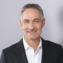 Bob Braham, CEO of Famous (Credit image/LinkedIn/Bob Braham)