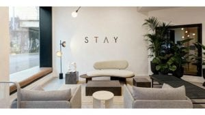 Castlehaven place, Camden, STAY (c) STAY 2021
