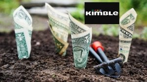 Kimble Funding Image by TheDigitalWay from Pixabay