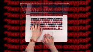 Qualys hit by extortion attempt (Image Credit: Gerd Altmann from Pixabay)