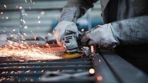 50% of US manufacturers sales revenue from online (credit image/pixabay/ Janno Nivergall)