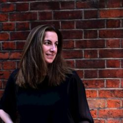 Megan Neale, Founder & COO of Limitless
