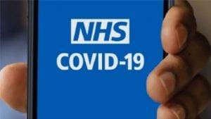 Apple and Google block NHS Covid-19 update (Image Credit: https://covid19.nhs.uk/)